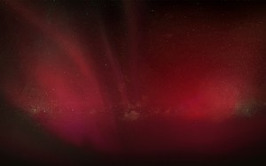 Kohteen Aurora Mist - 3 kuvake