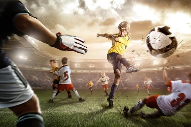 Fond D Ecran Football Add Ons Opera