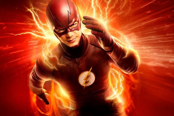 21+ The Flash Wallpaper  Pics