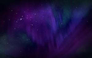 Kohteen Aurora Stars - 2 kuvake