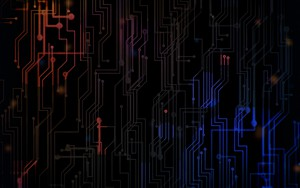 Icono de Chipset X - Frutti Di Mare