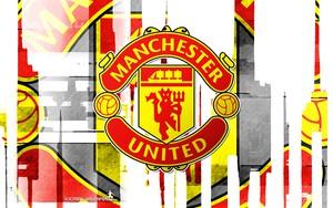 Icona per manchester united