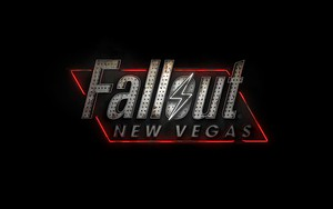 Pictogram voor Fallout New Vegas