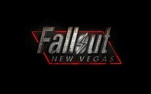 Ikona pakietu Fallout New Vegas