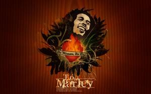 Icona per bob-marley