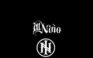 Ikona za Ill Ni