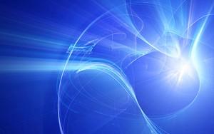 Ikona za Light Blue
