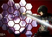 Sličica slike ekrana za Mikasa vs Annie