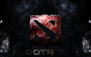 Icono de DOTA 2 Ultimate