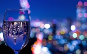 أيقونة Wine Glass