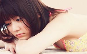 Ikona za Shimazaki Haruka 02