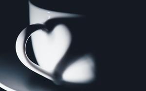 Icône pour Love Coffee
