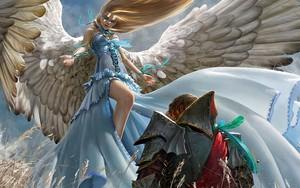 Icône pour angel_edited