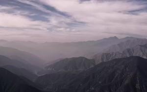 Ikona pro Timelapse Mountains