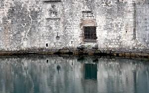 Значок для Old city walls
