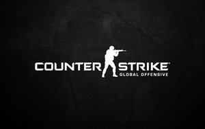 Symbol für counter-strike global offensive