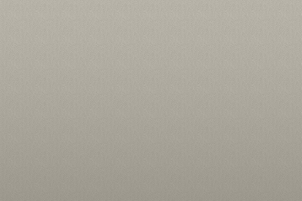 Copie d'écran pour Ochre Weave