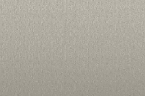 Zrzut ekranu pakietu Ochre Weave