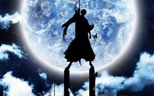 Значок для Ichigo Moon