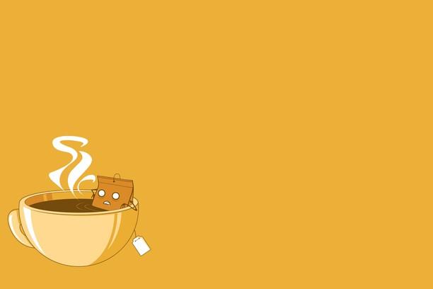 Снимок экрана для Coffee Break