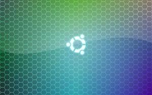 Значок для Ubuntu Glossy