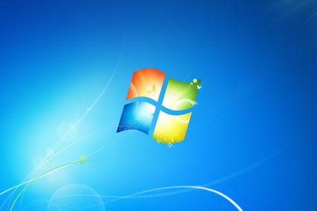 windows 7 language pack bahasa indonesia