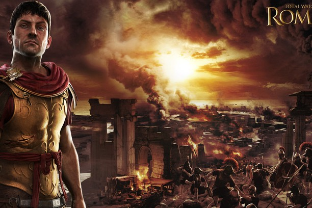Rome Ii Total War Wallpaper Opera Add Ons