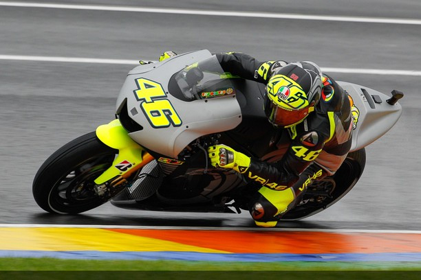 Valentino rossi 2013 wallpaper opera add ons about the wallpaper voltagebd Image collections