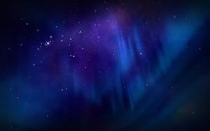 Kohteen Aurora Stars - 3 kuvake