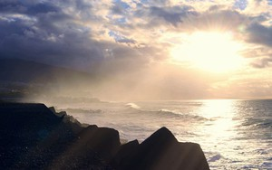Sunset Shore के लिए आइकन