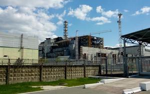 Ikona pakietu Chernobyl