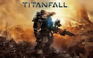 Ikona pakietu Titanfall