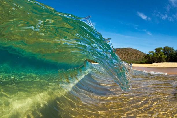 Surf S Up Wallpaper Opera Add Ons