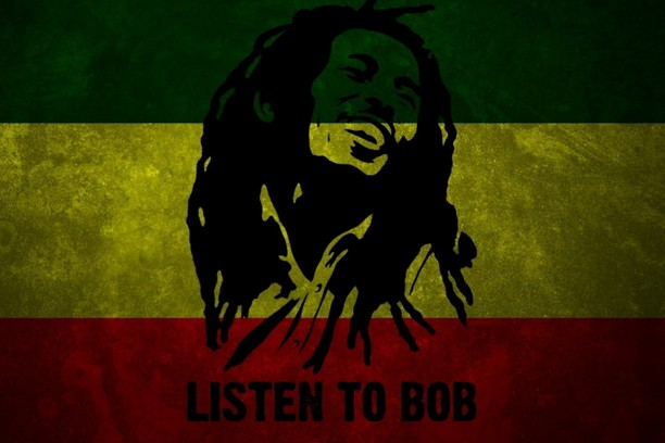 Screenshot for Bob Marley 2