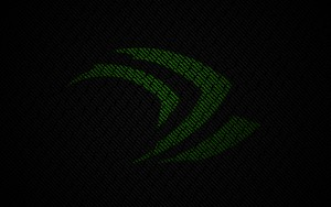 Ikon for Nvidia