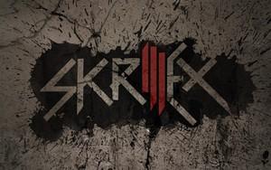Ikoan foar SKRILLEX