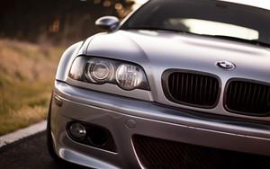 Ikona pro BMW