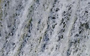 Wasser के लिए आइकन
