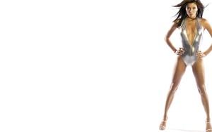 Eva Longoria #2 के लिए आइकन