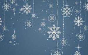 style snowflake的图标