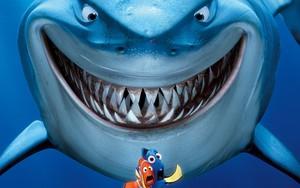 Icône pour Finding Nemo