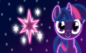 twilight sparkle (mlp) ikonja