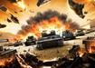 World of Tanks स्क्रीनशॉट के लिए थंबनेल