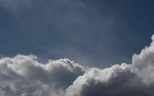 Ikona pro Uplifting Clouds
