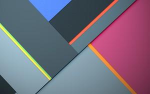 Icon for Material Design