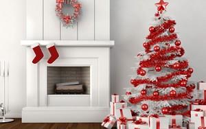 Значок для Christmas