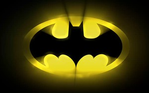 Icon for Batman