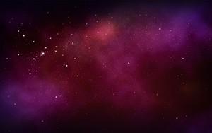 Kohteen Aurora Stars - 5 kuvake