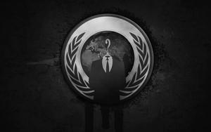 Ikona pro Anonymous X-at