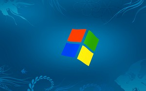 Icona per Windows 8